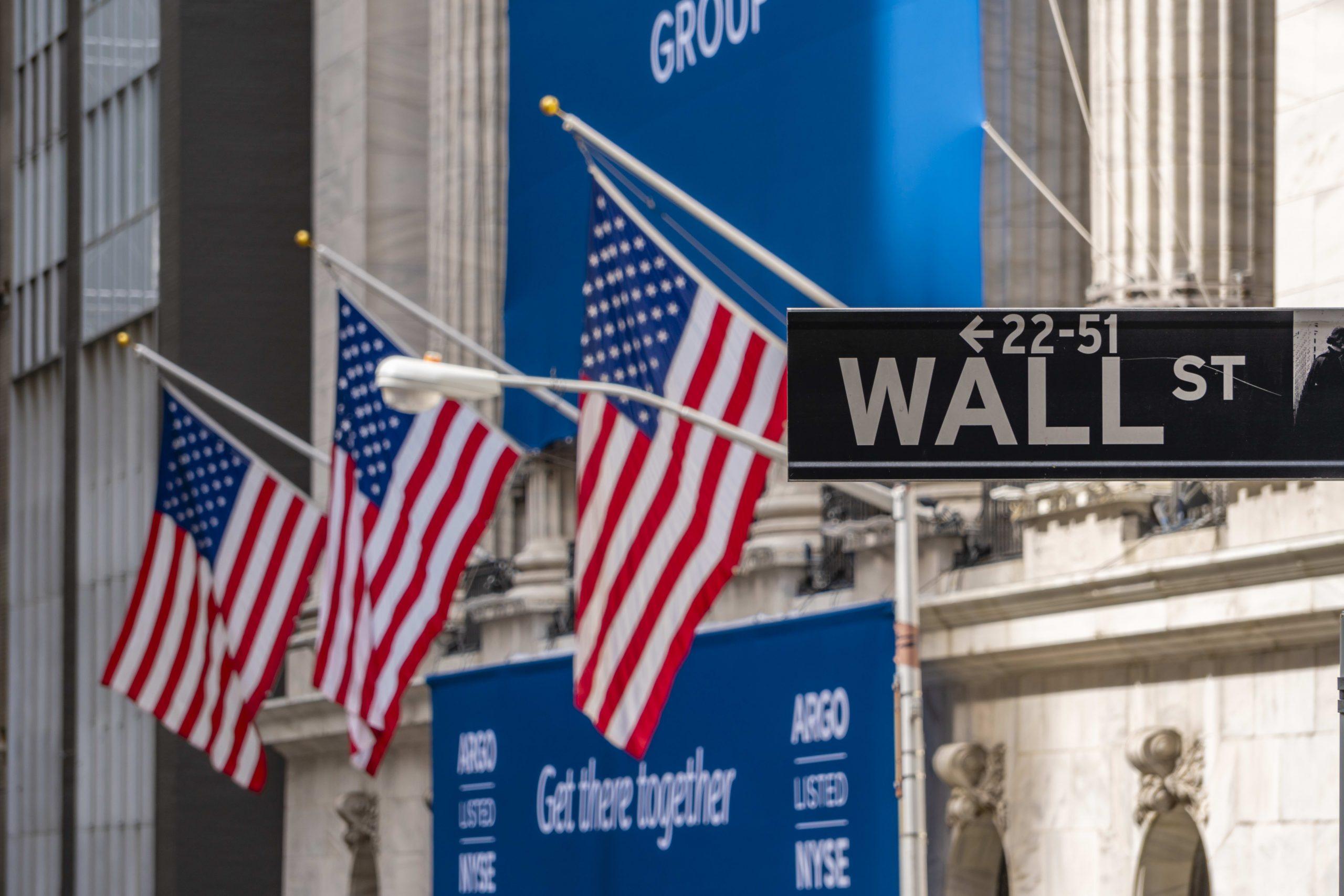 Minggu pemenang besar, pemulihan mencari penjudi 'berbentuk V', menjadi saham?
