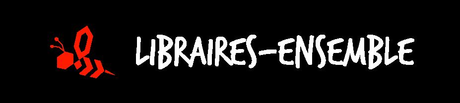 libraires-ensemble.org