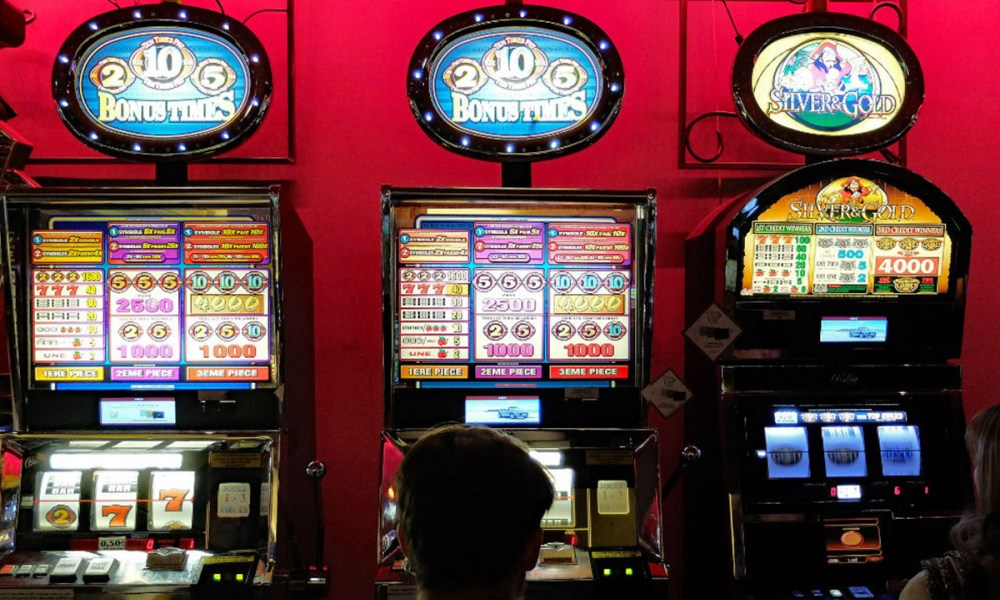 Safer Gambling Week: British Gambling industry unites once more for ground breaking campaign