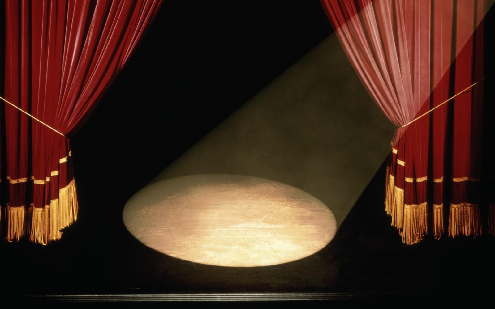 Perjudian, Pariwisata Menjadi Sorotan Saat Kasino AC Dibuka Kembali Pada 2 Juli