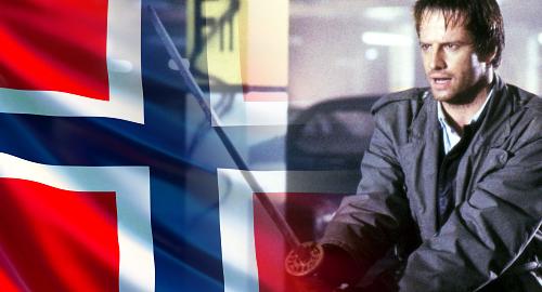 Norwegia untuk menyatukan hukum perjudian, menambah alat penegakan hukum