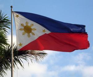 Pagcor mengeluarkan peringatan publik tentang perjudian tanpa izin