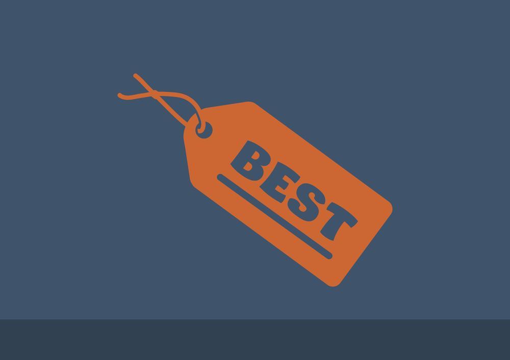 Situs Perjudian Langsung Terbaik untuk Blackjack Exclusive 2