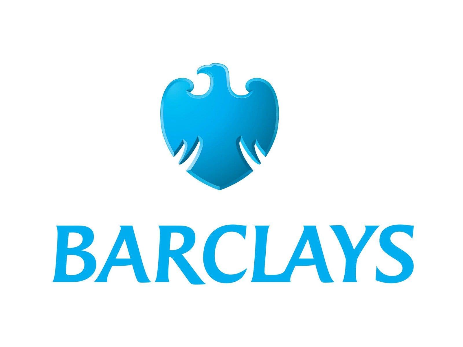 Barclays Menambahkan Periode Pendinginan Ke Fitur Blok Judi