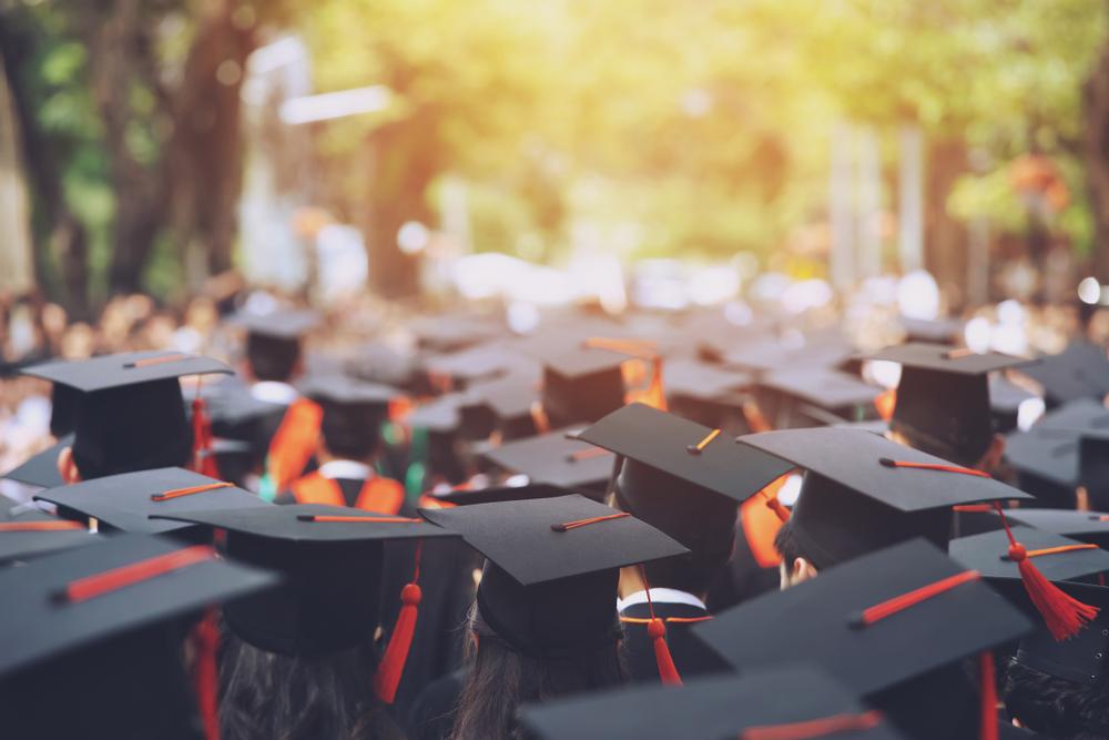 YGAM memberikan dukungan masalah perjudian dengan 'Student Hub'