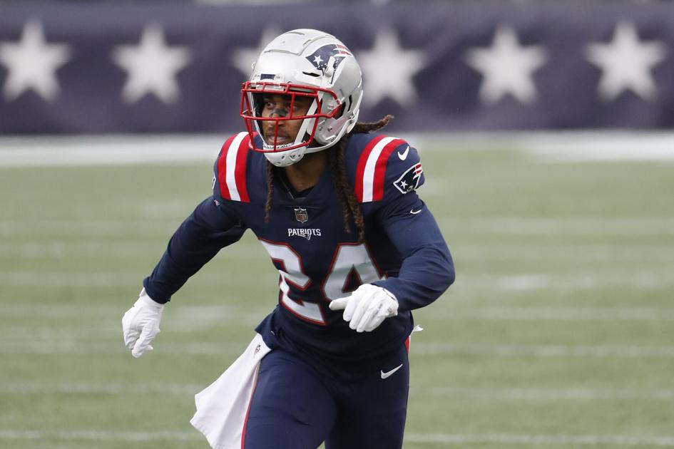 Perjudian: Kedua tim memiliki masalah, tetapi lebih menyukai Patriots daripada Broncos | Cakupan Olahraga