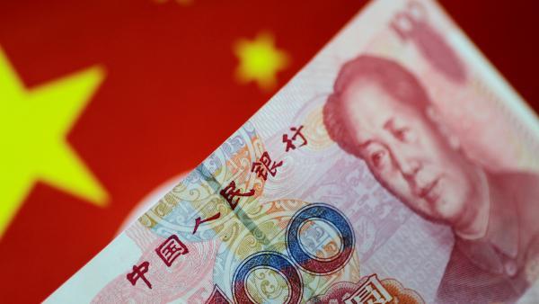 Polisi China Menargetkan Perjudian Lepas Pantai melalui Platform E-Commerce