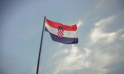 Bagaimana situasi perjudian Kroasia di negara tetangganya di Eropa?