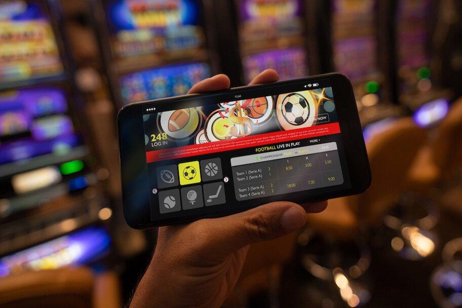 https://www.gambleonline.co/app/uploads/2020/10/GettyImages-1032204252-1.jpg