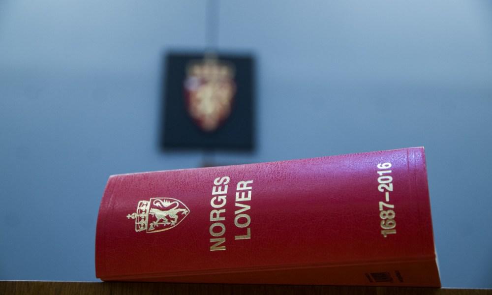 Norway set to reform gambling laws