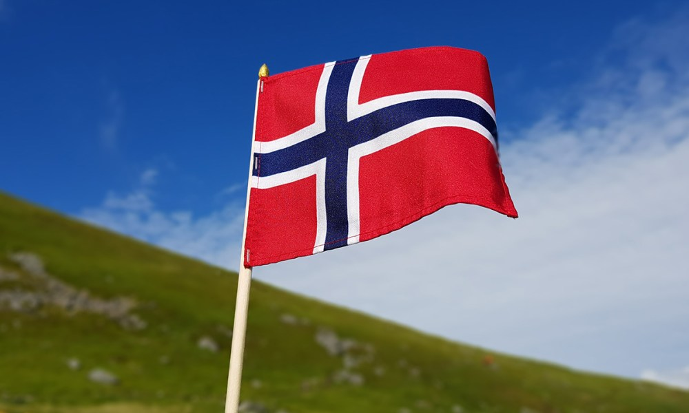 Norwegian Gambling Regulator Looking for Holisitic Control